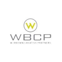 wbcp.applicantpool.com